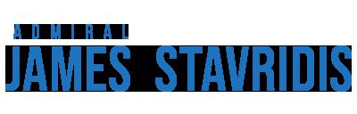 Previous Books – Admiral James Stavridis